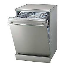 Washing Machine Repair Stoneham
