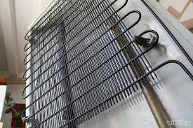 Refrigerator Repair Stoneham