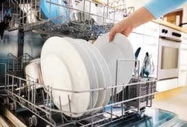 Dishwasher Repair Stoneham