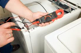 Dryer Repair Stoneham