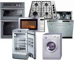 Appliance Repair Company Stoneham